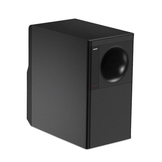 WWW_BOSE8_COM_1米带8个bose音响,全系配8个安全气囊,售价比a4更