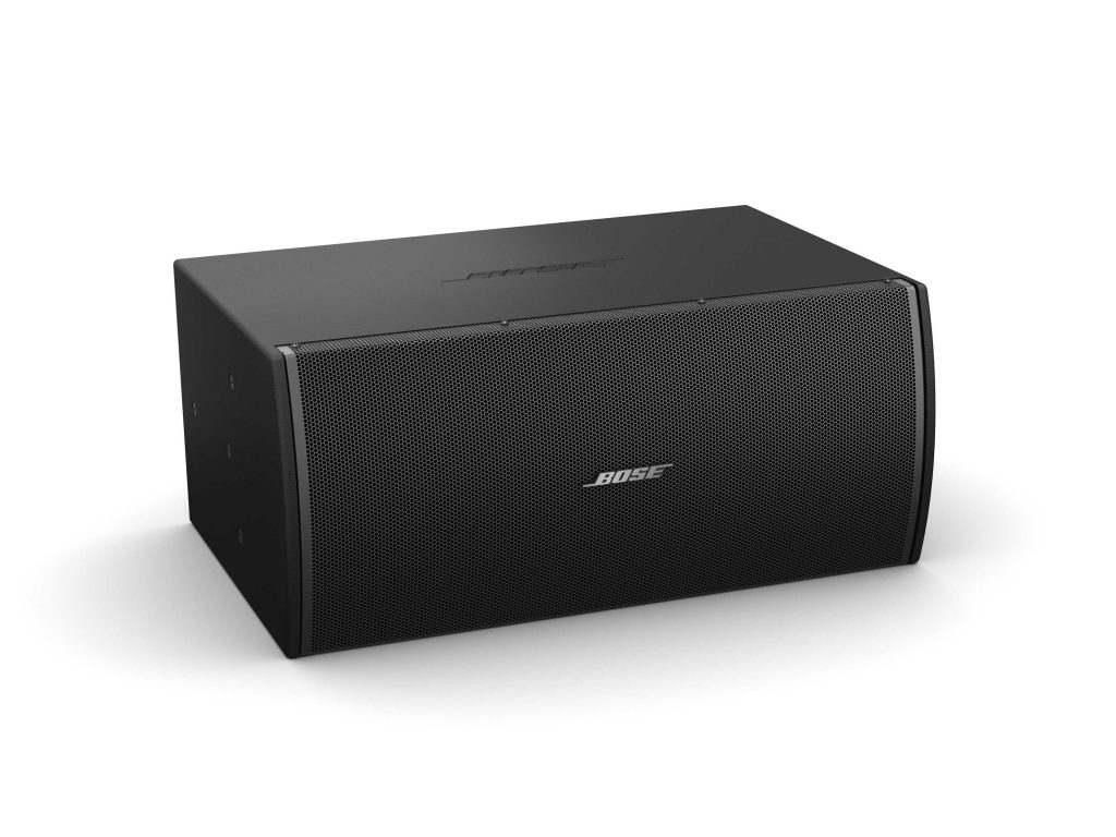 BOSE PANARAY MB210 低音揚聲器