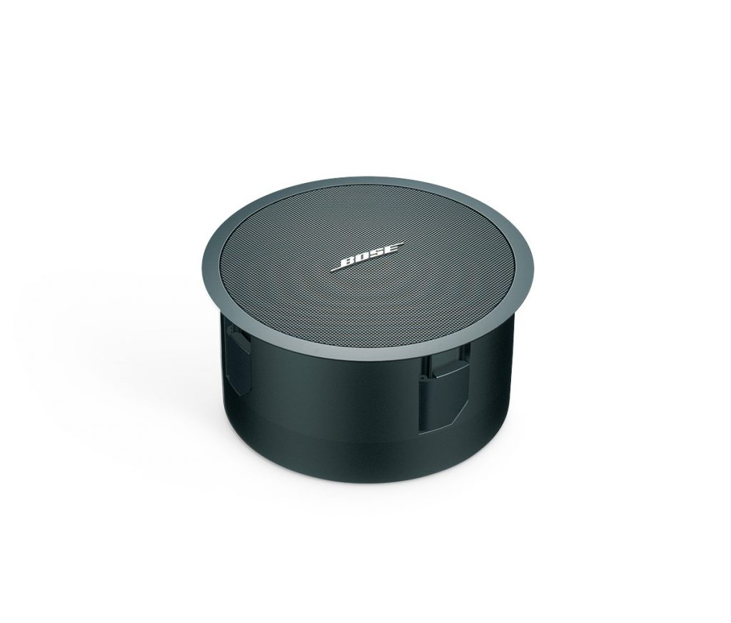 BOSE FreeSpace 3 Series II Acoustimass 低音箱