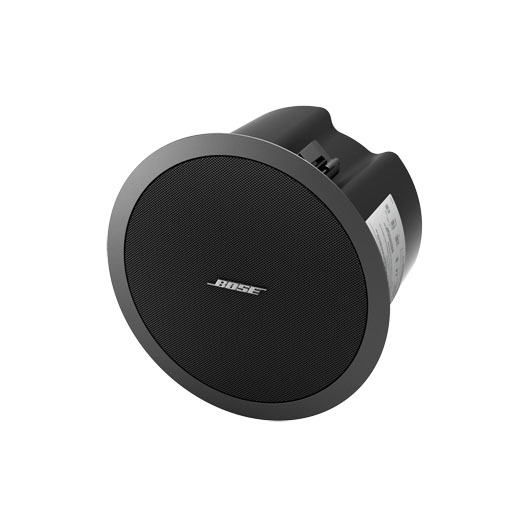 BOSE DS 100F 揚聲器