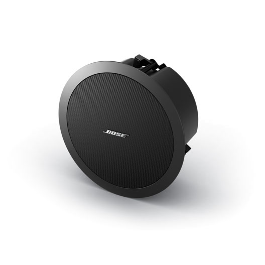 BOSE  DS 40F 揚聲器