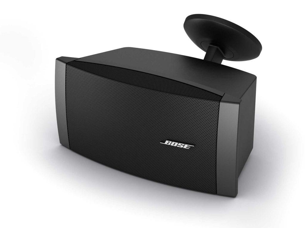 BOSE DS 100SE 揚聲器