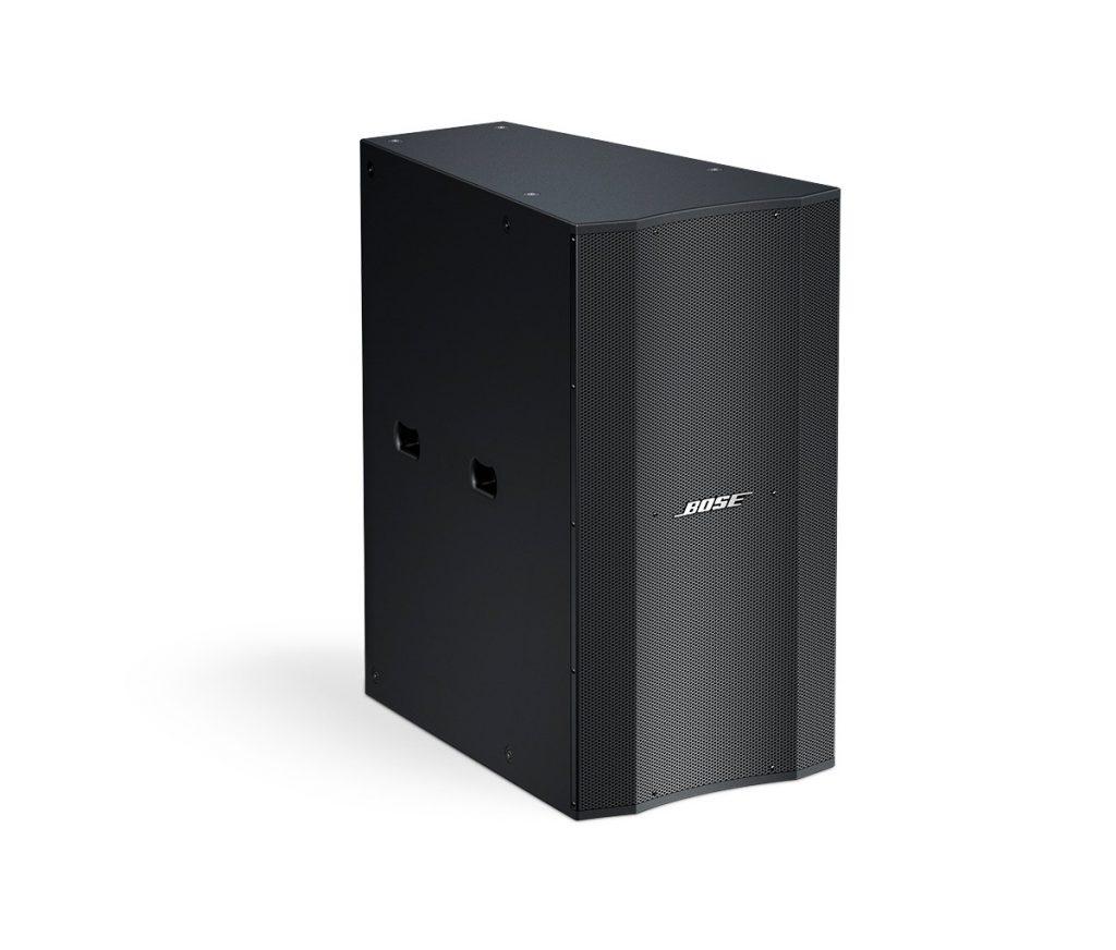 BOSE LT 3202™ WR 高輸出中/高頻揚聲器