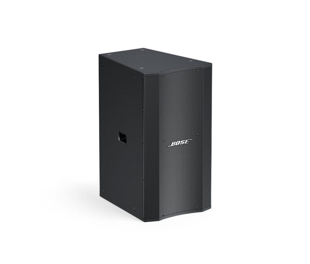 BOSE LT 4402™ WR 高輸出中/高頻揚聲器
