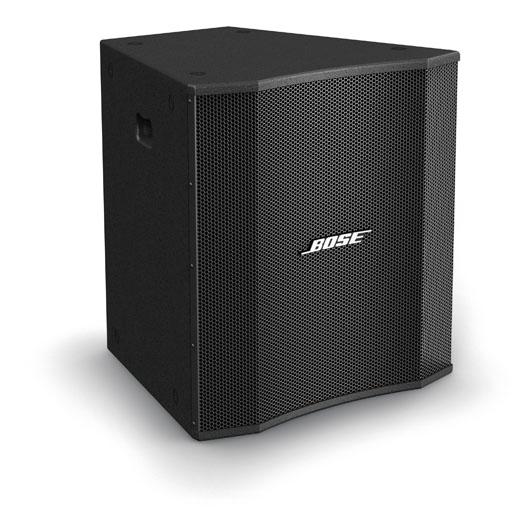 BOSE LT 6400 中/高頻揚聲器