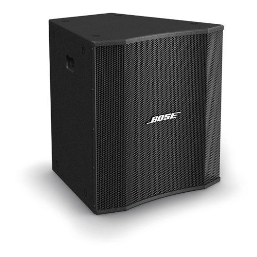 BOSE LT 9400 中/高頻揚聲器