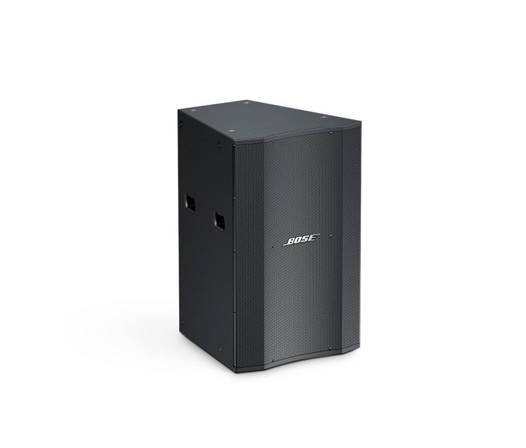 BOSE LT 9402™ WR 高輸出中/高頻揚聲器