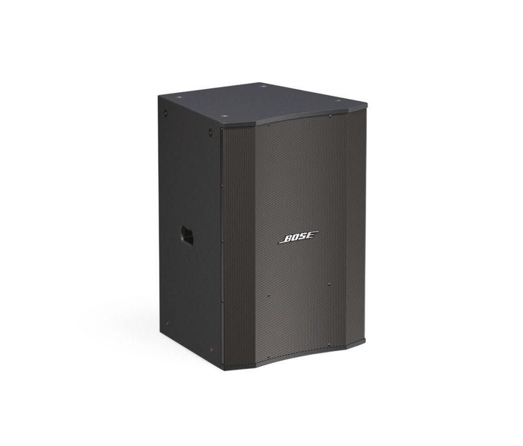 BOSE LT 9403 全頻段揚聲器