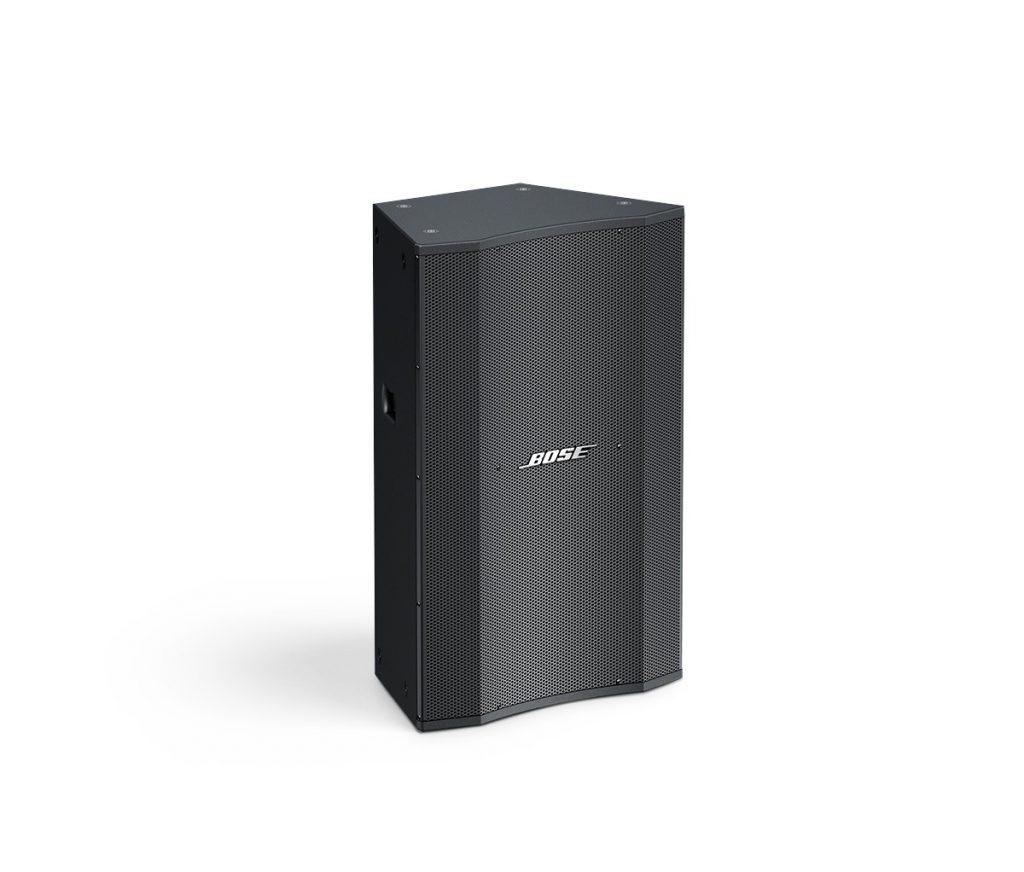 BOSE LT 9702™ WR 高輸出中/高頻揚聲器