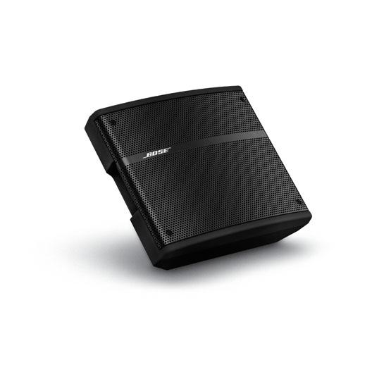 BOSE PANARAY 310M 多位置地板型監聽音箱
