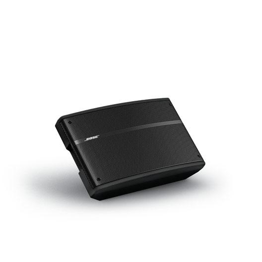 BOSE PANARAY 620M 多位置地板型監聽音箱