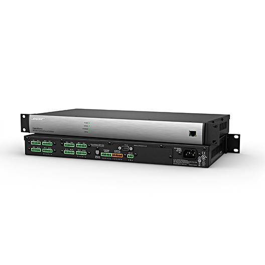 BOSE CONTROLSPACE ESP-1600 專業音訊處理器