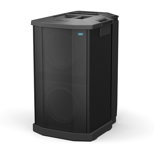 BOSE F1 SUBWOOFER 超低音揚聲器