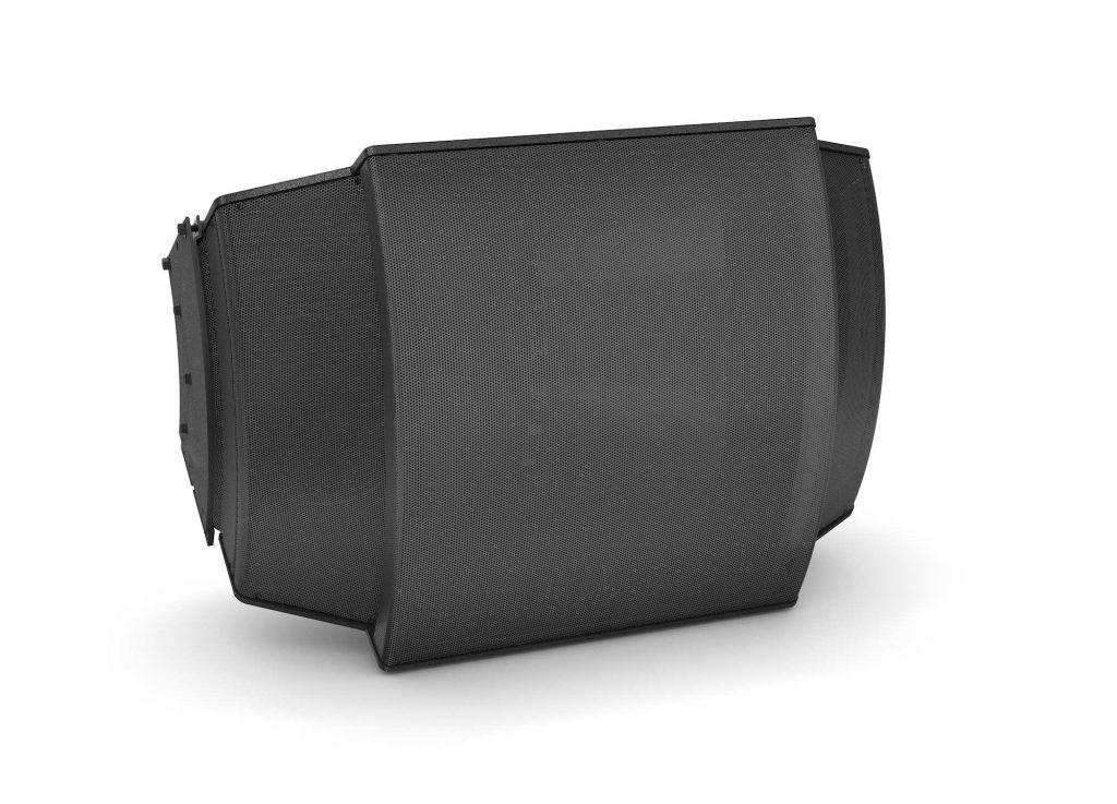 BOSE ROOMMATCH 垂直 60° 陣列模組揚聲器