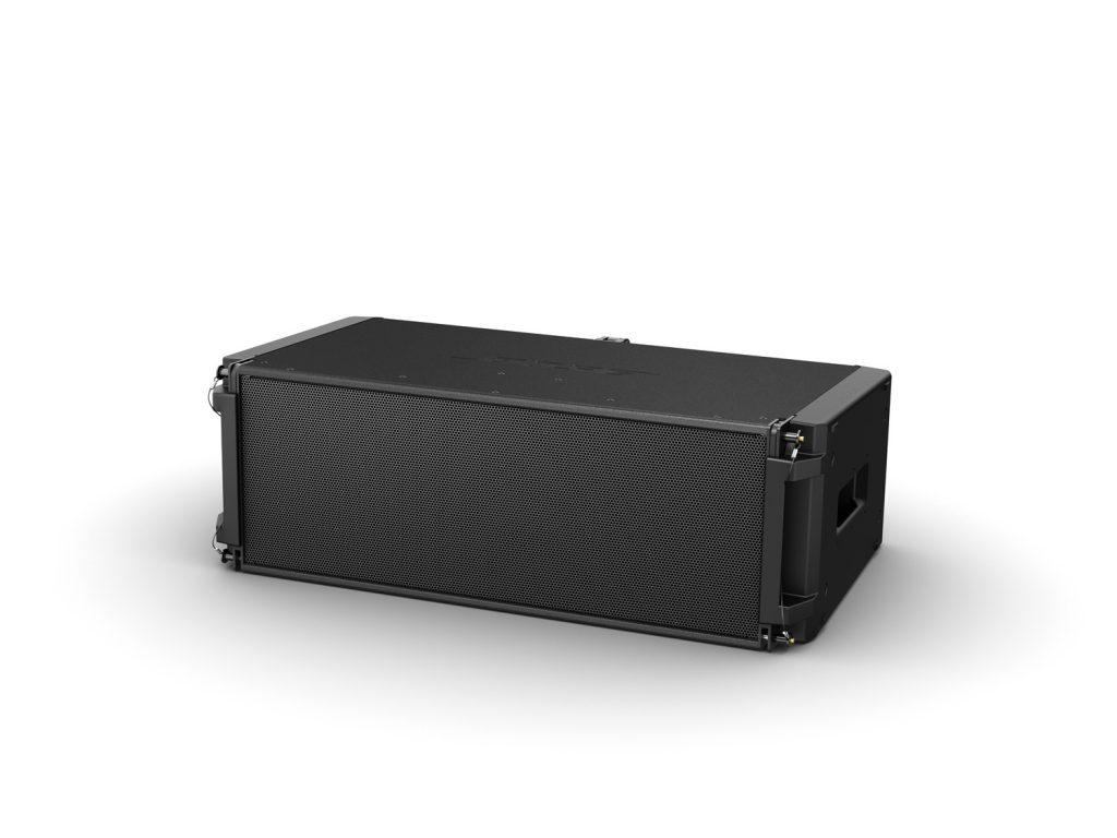 BOSE SHOWMATCH SM5 全頻段陣列模組揚聲器
