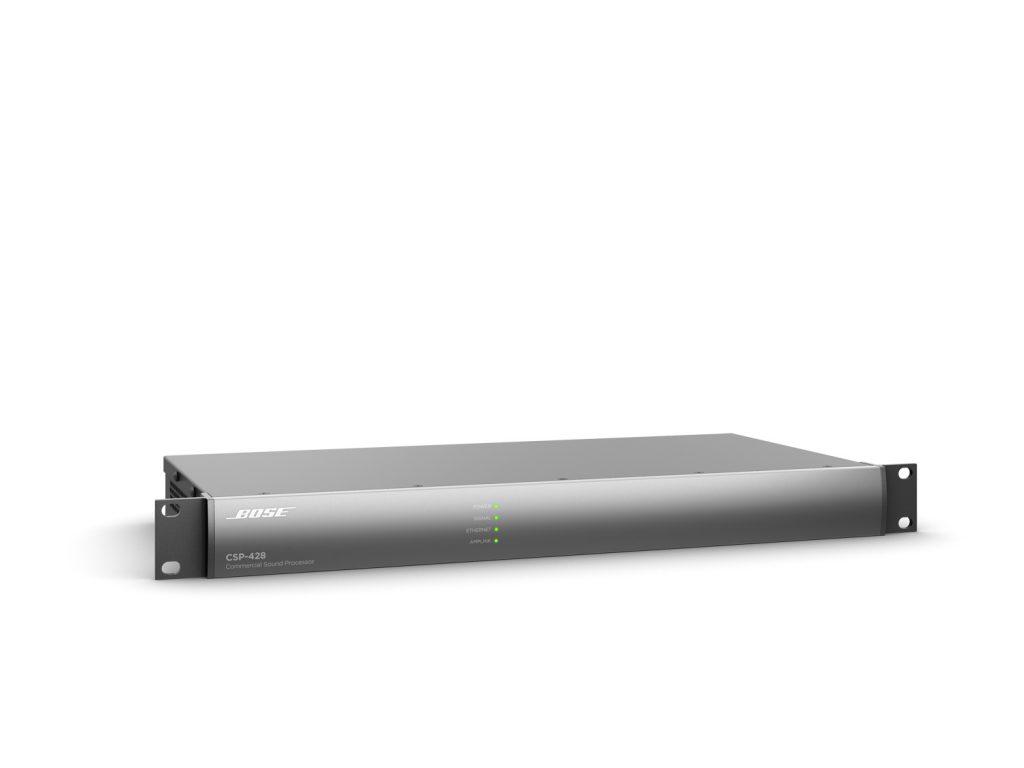 BOSE CSP-428 商用音頻處理器