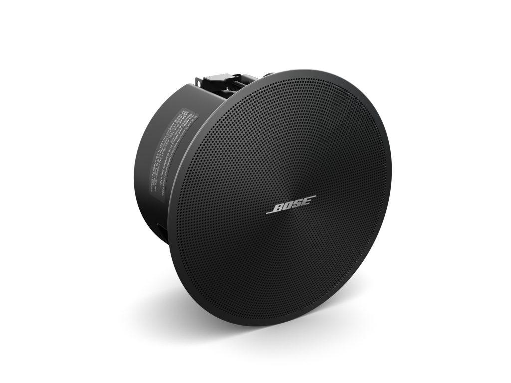 BOSE DesignMax DM2C-LP 吸頂式天花揚聲器