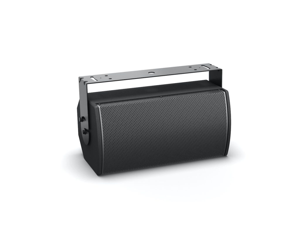 BOSE ARENAMATCH UTILITY AMU105 多用途揚聲器