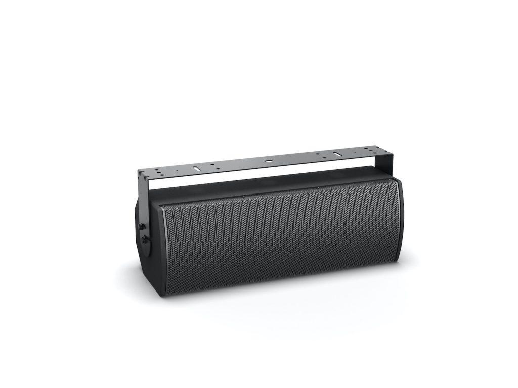BOSE ARENAMATCH UTILITY AMU208 多用途揚聲器